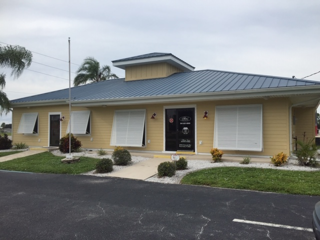 Punta Gorda Office